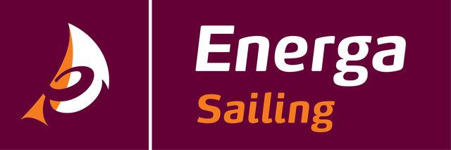 energa sailing olsztyn
