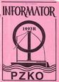 informator_1993_pic