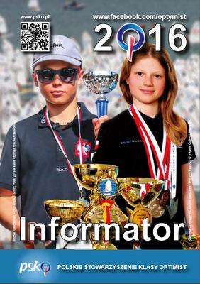 informator_2016_pic