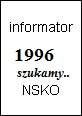 informator_1996_pic